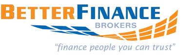 Better Finance Brokers Queensland